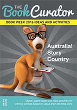 book week ideas and activities | The Book Curator Magazine and
