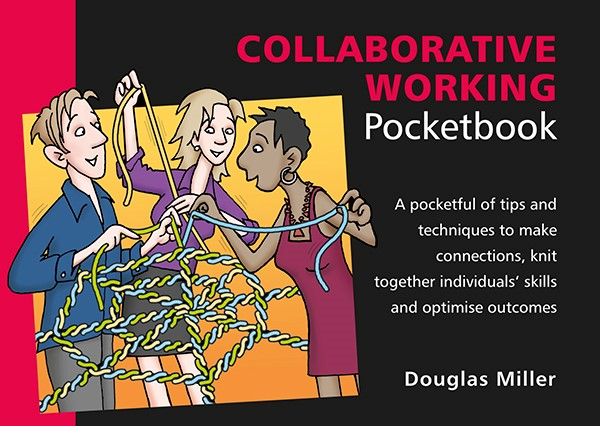 Collaborative Working Pocketbook