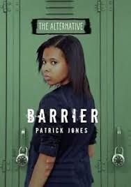 Barrier: The Alternative (Social Anxiety)