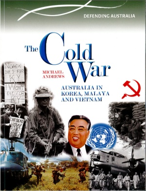 Australia at War: Australia and the Cold War