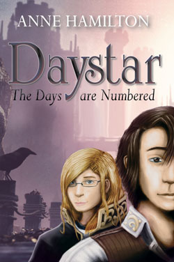Daystar: The Days are Numbered